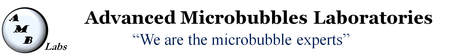 Advanced Microbubbles Laboratories LLC